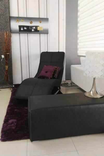 Balpi renovación de muebles